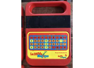 Texas Instruments Dictée Magique (27100)