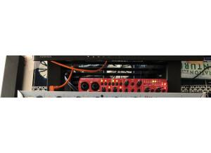 Behringer Firepower FCA610