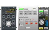 Contrôleur monitoring Pro Tools - Bundle Neyrinck V-Mon v3.0 + VMC-101 V-Mon Controller