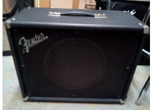Fender GE-112