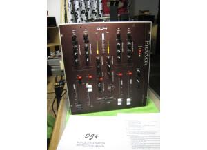 DJ4 013.JPG