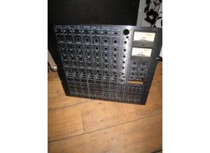 Freevox DJ4 (94815)