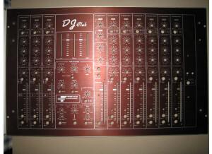 Freevox DJ4 (15400)