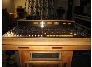 Freevox DJ4 (82561)
