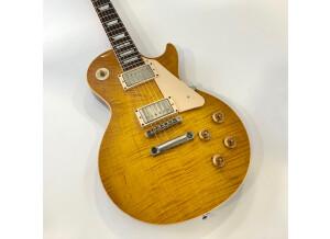 Gibson 1959 Les Paul Standard Reissue 2013
