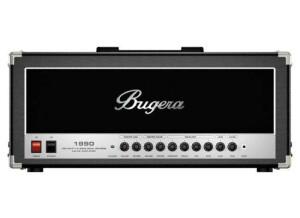 Bugera 1990 (87560)