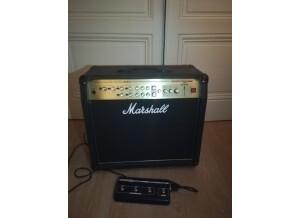 Marshall AVT100 (25004)