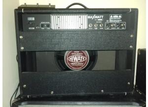 Hiwatt G110/112R