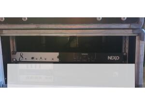 Nexo LS400 Sub Bass