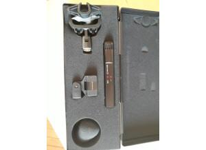 Sennheiser MKH 40-P48 (99180)