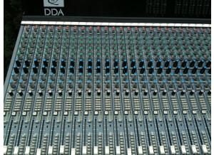 DDA Q2