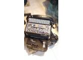 Vend accordéon numérique Sem
