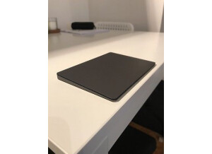 Apple magic trackpad (86418)