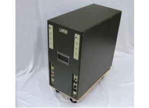 Yamaha REX50 (32549)