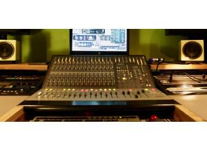 Lynx Studio Technology LT-USB Interface for Aurora converters