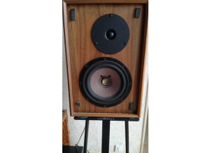 Royd Audio Royd Sapphire