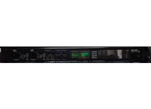 MOTU 828 Mk2 USB2