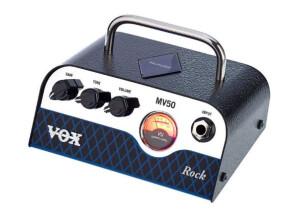 Vox MV50 Rock (93757)