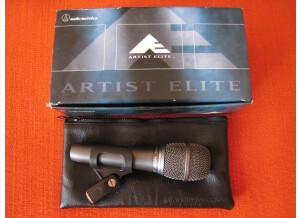 Audio-Technica AE5400 (23774)