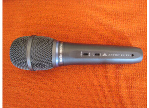 Audio-Technica AE5400 (18815)