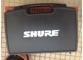 Vends Shure t4a