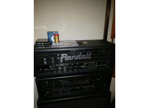 Randall V2