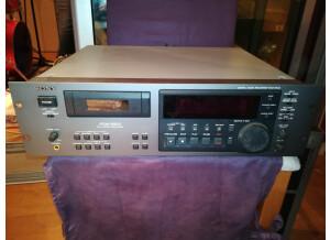 Sony PCM-R500