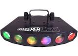 SWEEPER LED CHAUVET