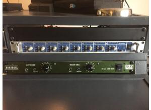 RME Audio Octamic D (67299)
