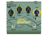 Vends Seymour Duncan Shape Shifter