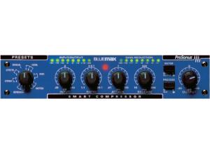 PreSonus BlueMax (10848)