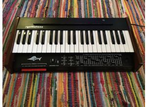 JEN Synthetone SX2000 (84747)