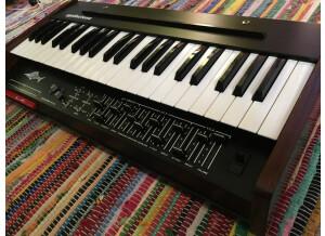 JEN Synthetone SX2000 (31576)