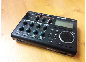 Tascam DP-006 (74908)