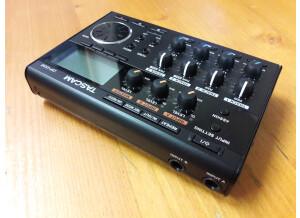 Tascam DP-006 (32133)