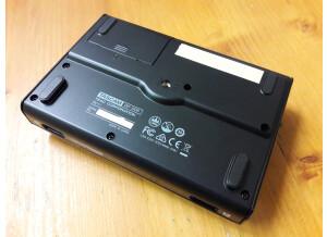Tascam DP-006 (69556)