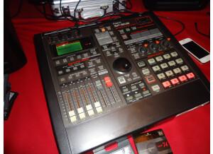 Roland SP-808EX (11116)