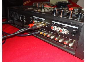 Roland SP-808EX (13970)