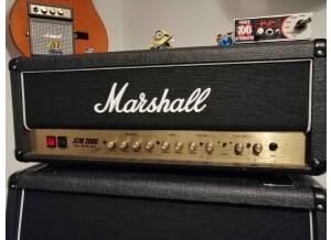 Marshall DSL100 (4463)
