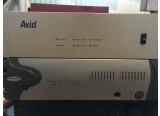 Avid Breakbox 2 preamp micro/converto