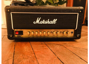 Marshall DSL20HR (60665)