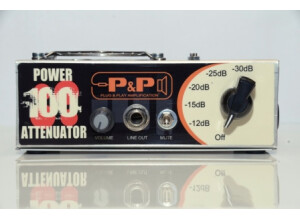 PA100_front_s