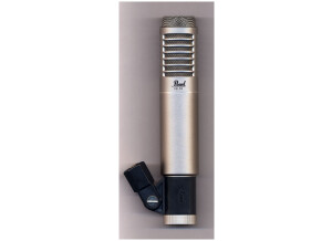 Pearl Microphones CR-55 (65508)