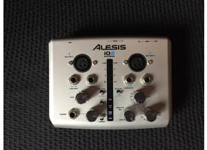 Alesis iO|2 Express (49952)