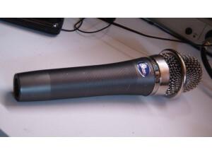 Blue Microphones enCORE 100 Series (1108)