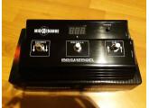 Vends Rocktron Midi Xchange NEUF jamais servi - pédalier MIDI