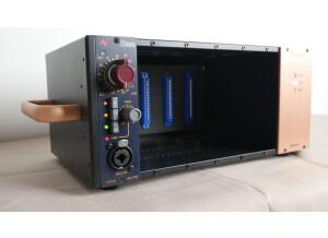 AMS-Neve 1073LB Mono Mic Preamp module (48480)