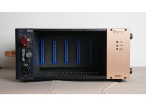 AMS-Neve 1073LB Mono Mic Preamp module (84106)