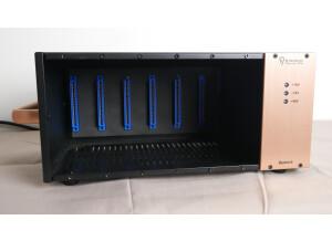 AMS-Neve 1073LB Mono Mic Preamp module (23918)