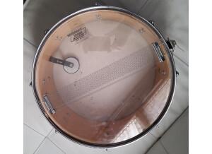 Ludwig Drums Rocker Series